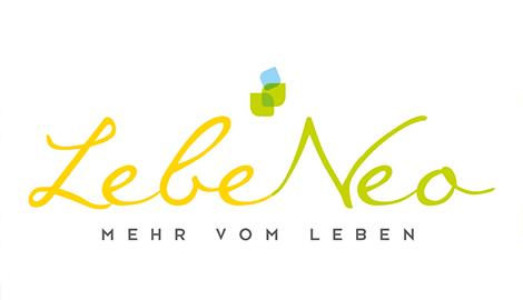 LebeNeo Logo