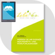 EBOOK: DAS LEBENEO EINSTEIGERBUCH