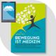 EBOOK: LEBENEO-BEWEGUNG IST MEDIZIN