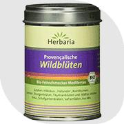 WILDBLÜTEN >>ANSEHEN